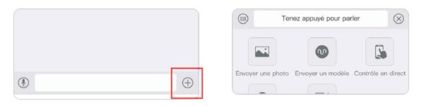Contrôler le sextoy de votre partenaire en utilisant l'application Lovense Remote