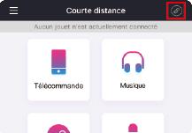 Comment connecter votre Domi avec l'application Lovense Remote sur iOS/Android/Mac.