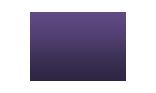 Lovense Remoteアプリ はあなたのEdgeを音声認識でコントロールできます。