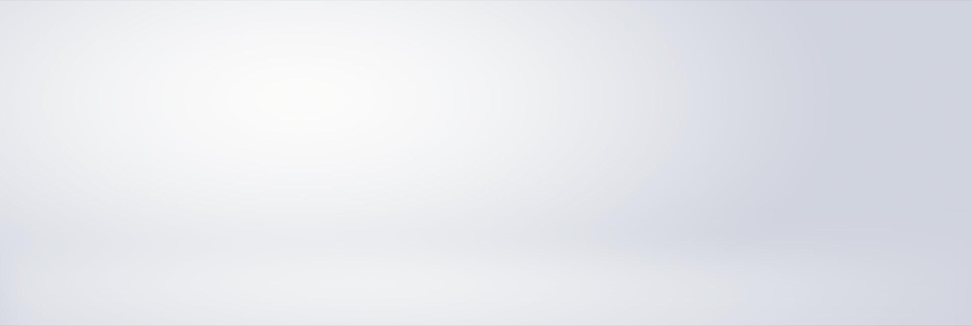 Edge von Lovense. Ein leistungsstarker, vibrierender Analplug