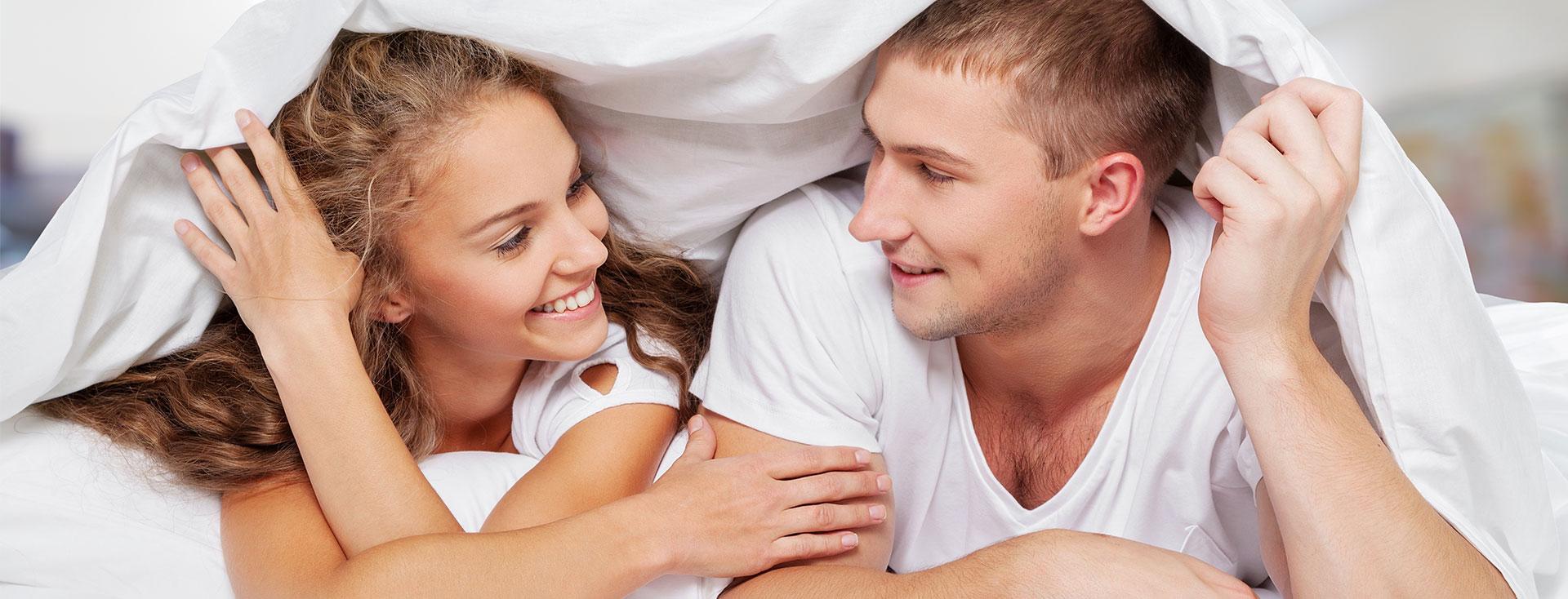 Sex toys programmables de Lovense vous permettant de personnaliser les vibrations.