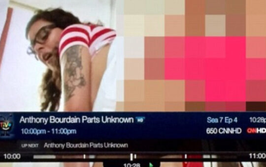porn screenshot